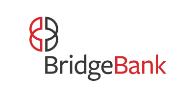 BridgeBank_Primary_Logo_4Color