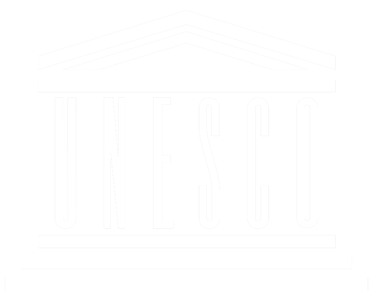 UNESCO_logo_white
